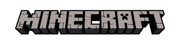 Minecraft Logo - Minecraft Logo with High Resolution in PNG Format - Clear ...