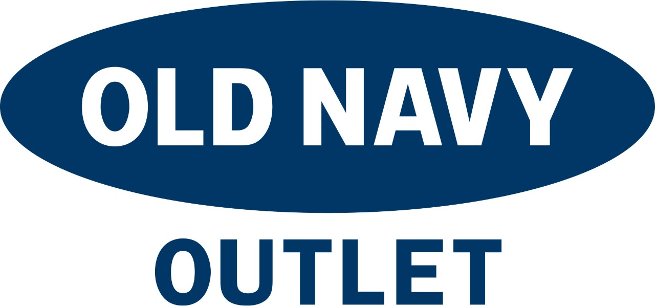 Old Navy Logo - OLD NAVY LOGO - The Outlet Shops of Grand River