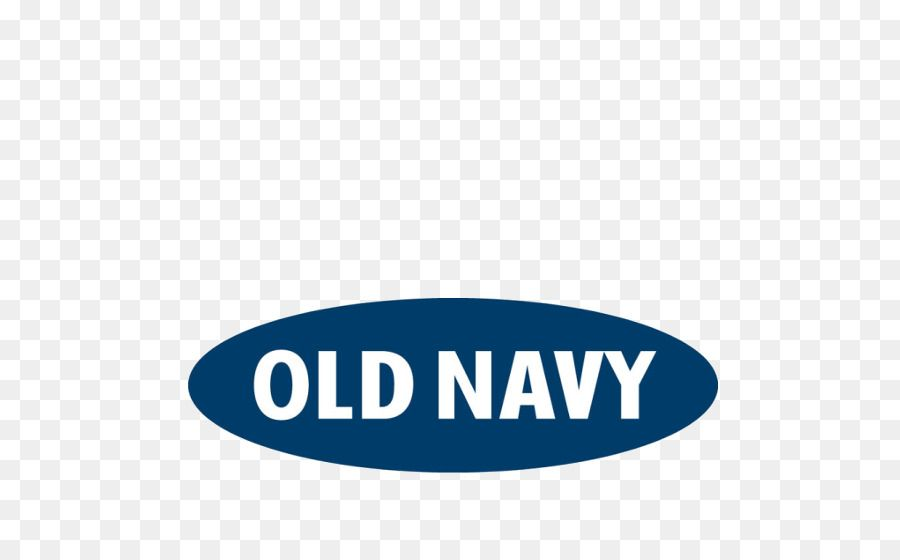 Old Navy Logo - Logo Old Navy Brand Turtle - brand loyalty png download - 550*550 ...