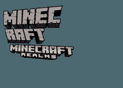 Minecraft Logo - LogoDix