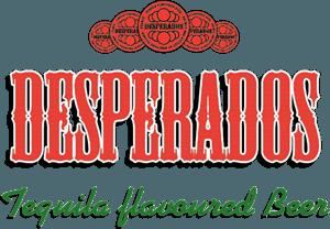 Desperados Logo Logodix
