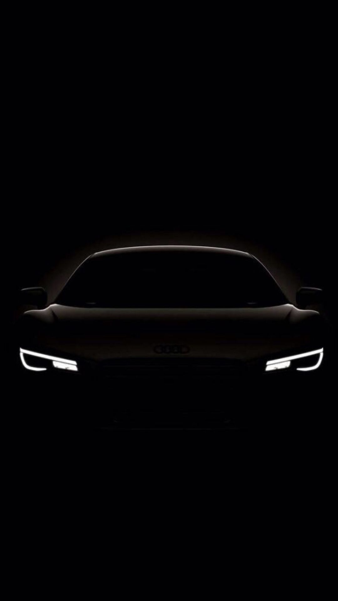 Black Luxury Car Logo Logodix