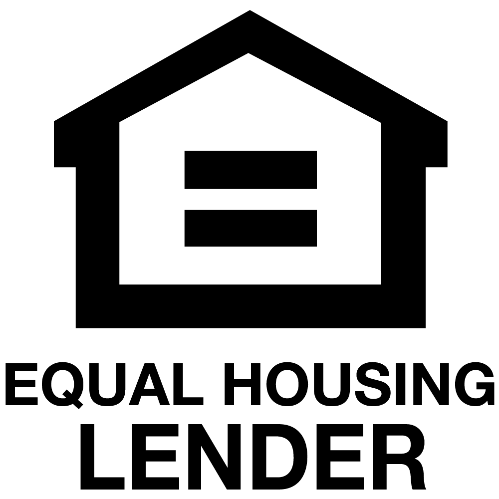 Equal Housing Opportunity Logo - Equal Housing Png Logo - Free Transparent PNG Logos