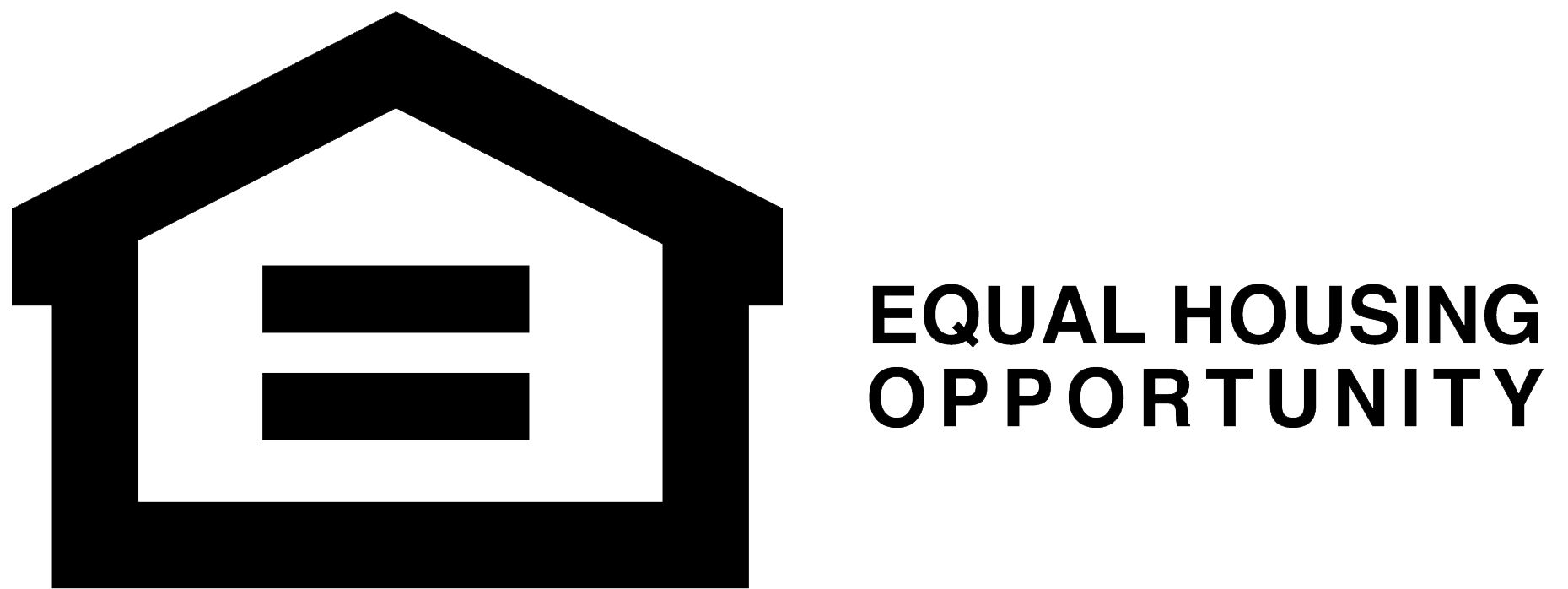 Equal Housing Opportunity Logo - Equal Housing Logo, Equal Housing Symbol, Meaning, History and Evolution