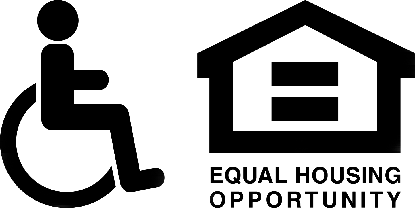 Equal Housing Opportunity Logo - Equal Housing Opportunity-Accessibility Logo – Habitat for Humanity ...