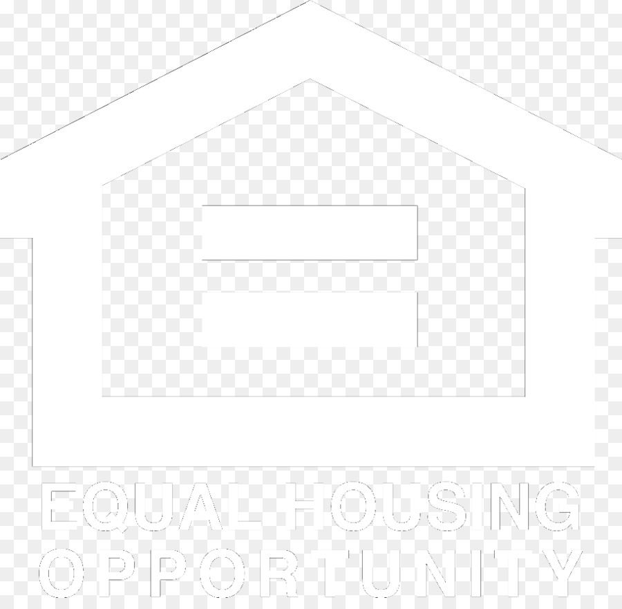 Equal Housing Opportunity Logo - Office of Fair Housing and Equal Opportunity Logo Equal housing ...