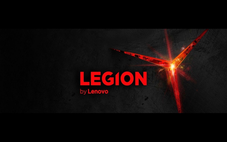 lenovo legion logo logodix lenovo legion logo logodix