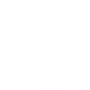 Equal Housing Opportunity Logo - Equal Housing Opportunity – Taos County Association of REALTORS®