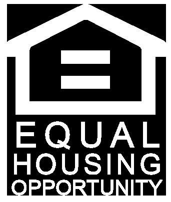 Equal Housing Opportunity Logo - How to Win Clients and Influence Markets with Equal Housing ...
