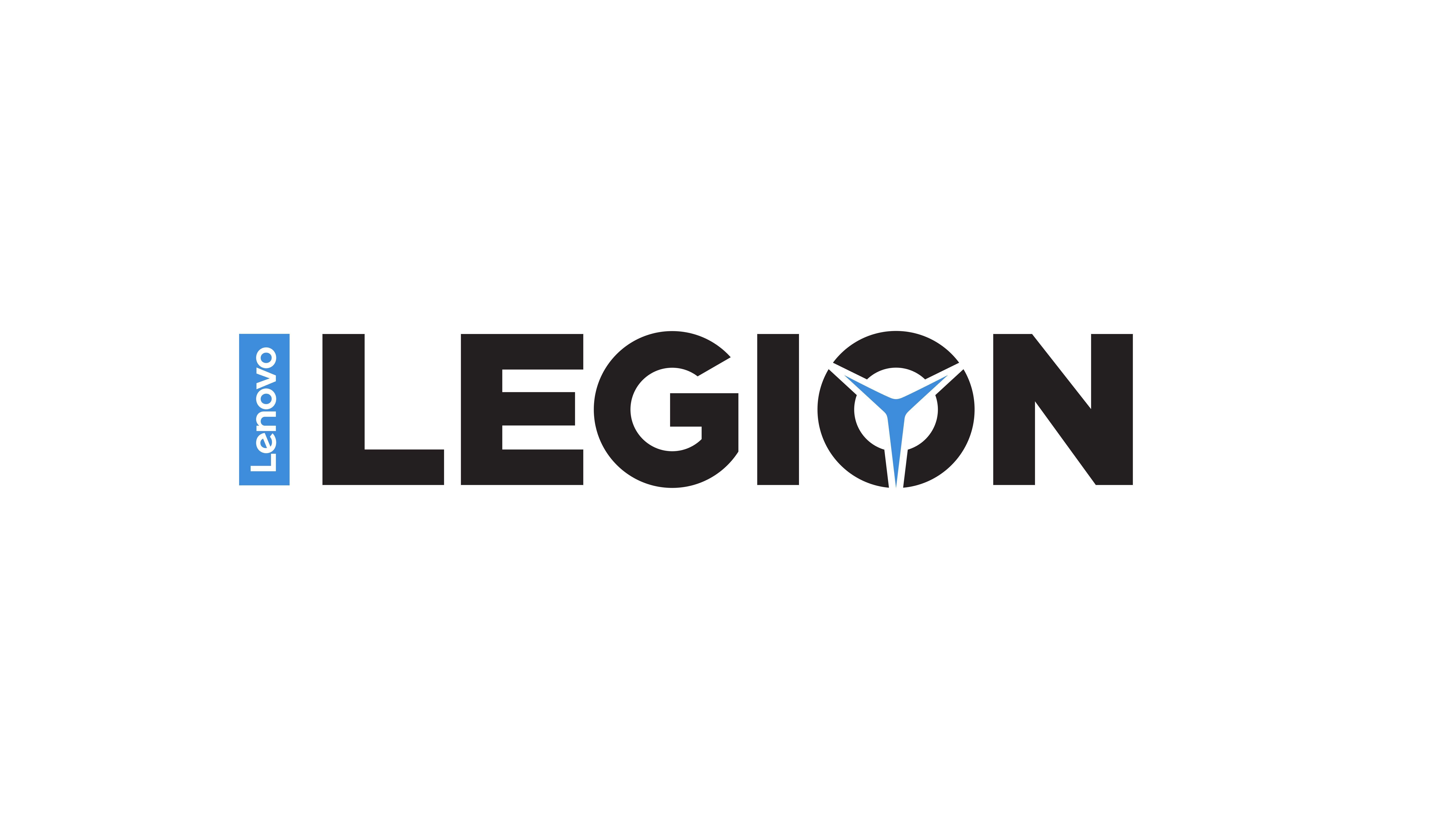 lenovo legion logo logodix logodix logo