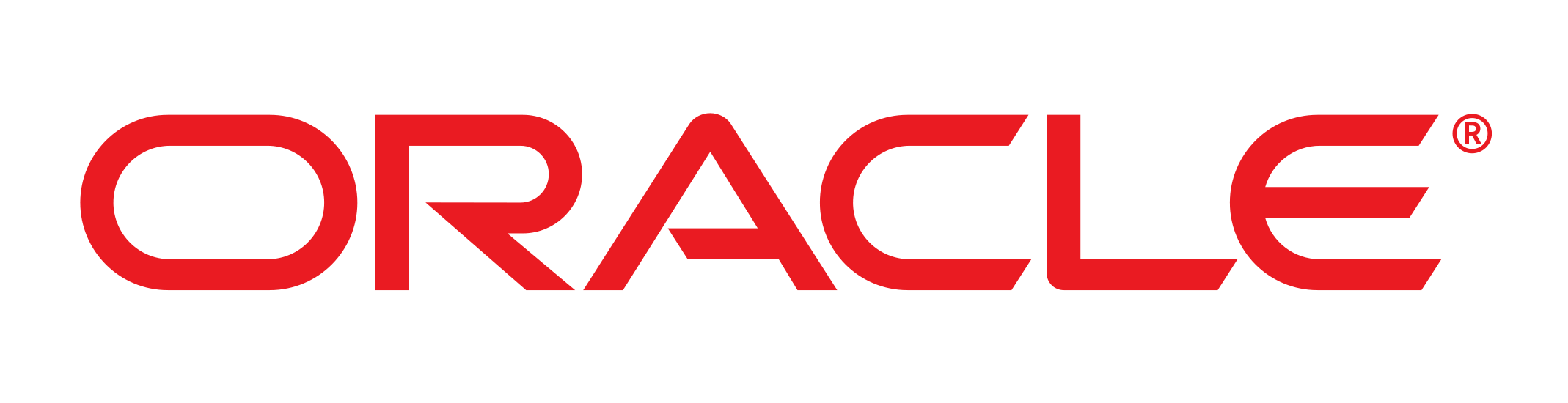 Oracle Logo - Oracle Logo, Oracle Symbol, Meaning, History and Evolution