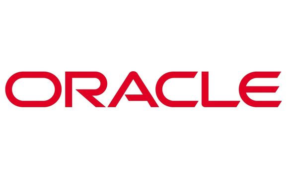 Oracle Logo - Oracle and HP to begin $3bn court battle over Itanium-powered ...