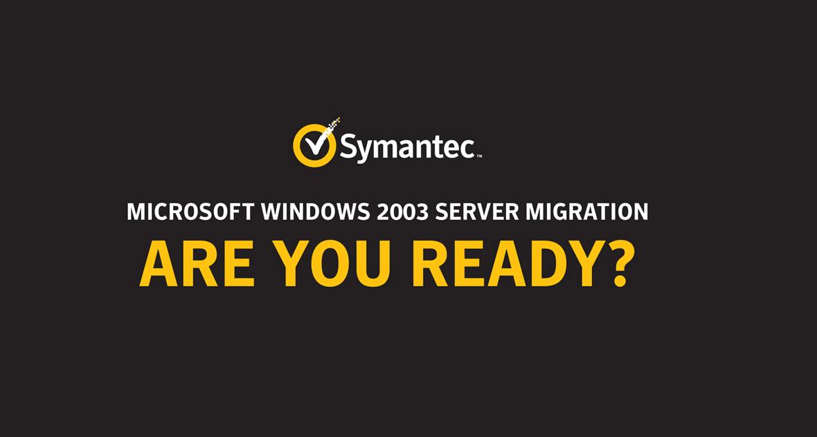 Symantec Logo - LogoDix