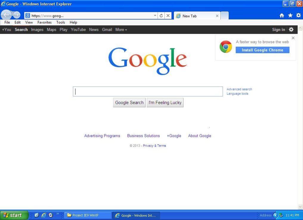 Internet Explorer 9 Logo - LogoDix