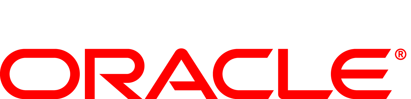 Oracle Logo - Oracle Logo Png Images