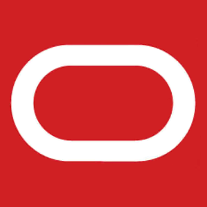 Oracle Logo - Oracle Logo – Lowe Family