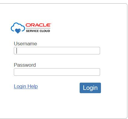 Oracle Logo - Customize Oracle Logo to Client's Brand Logo . Posts (3694) . Agent ...