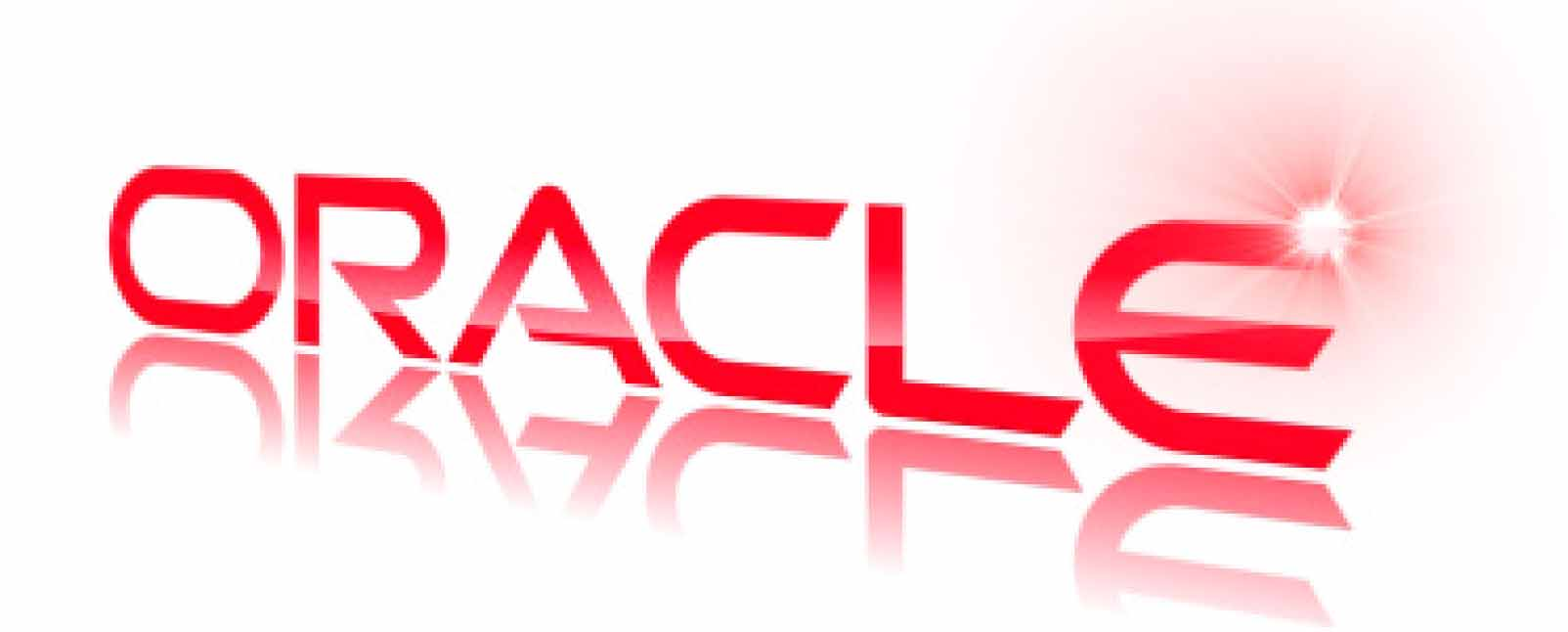 Oracle Logo - Oracle-Logo - Marketing Space l Brands and Marketing in Nigeria