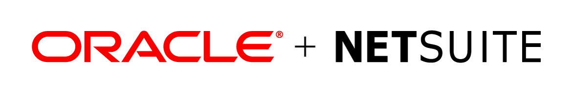 Oracle Logo - Oracle + NetSuite Logo for promo - Outdoor Industry Association