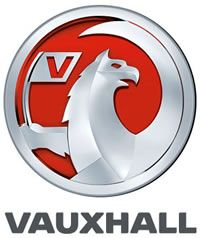 Red Lion Car Logo - Image - Vauxhall Logo.jpg | Tractor & Construction Plant Wiki ...