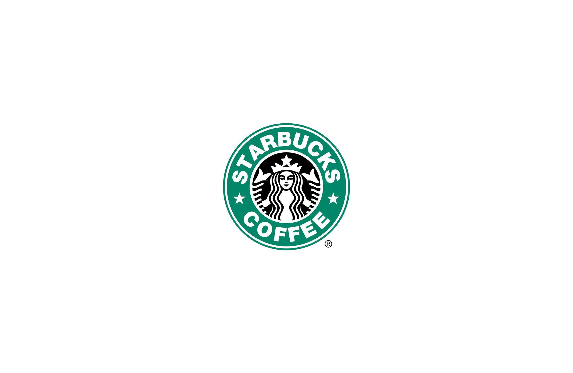 picture about Printable Starbucks Logos titled Mini Printable Starbucks Brand - LogoDix