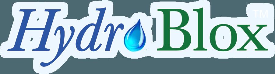 Lee Supply Logo - LogoDix
