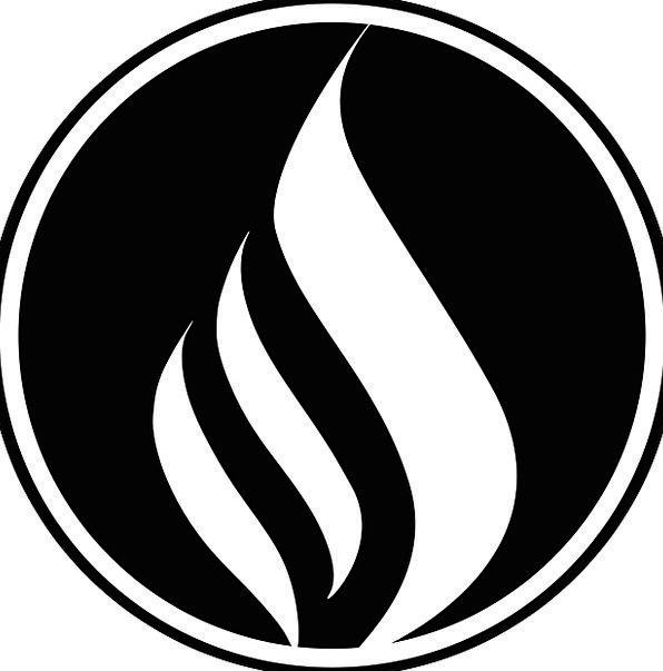 black ring logo logodix black ring logo logodix