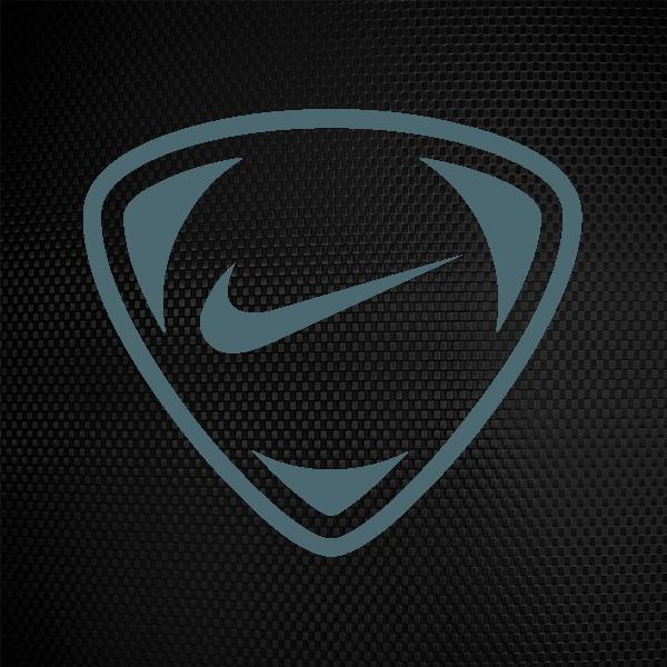 Nike Soccer Logo Logodix