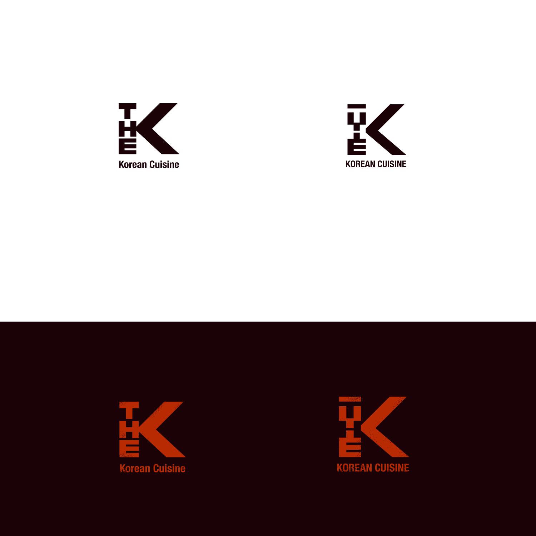 K K Restaurant Logo Logodix