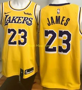 new concept 74333 981fd Wish On Lakers Jersey Logo - LogoDix