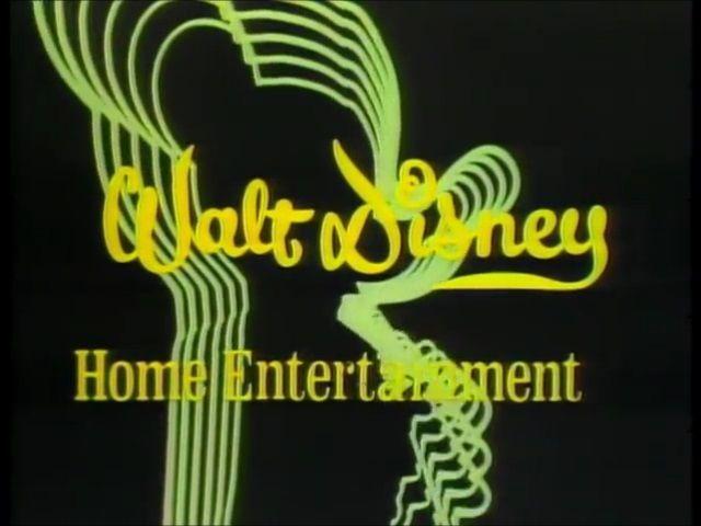 Rose Glen North Dakota ⁓ Try These Walt Disney Television