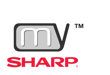 Sharp Logo - Document Systems | Multifunction Copiers | Multifunction Printers ...