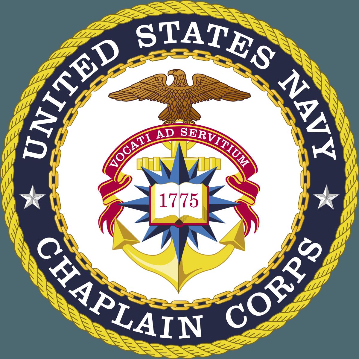 Navy Chief Logo - LogoDix