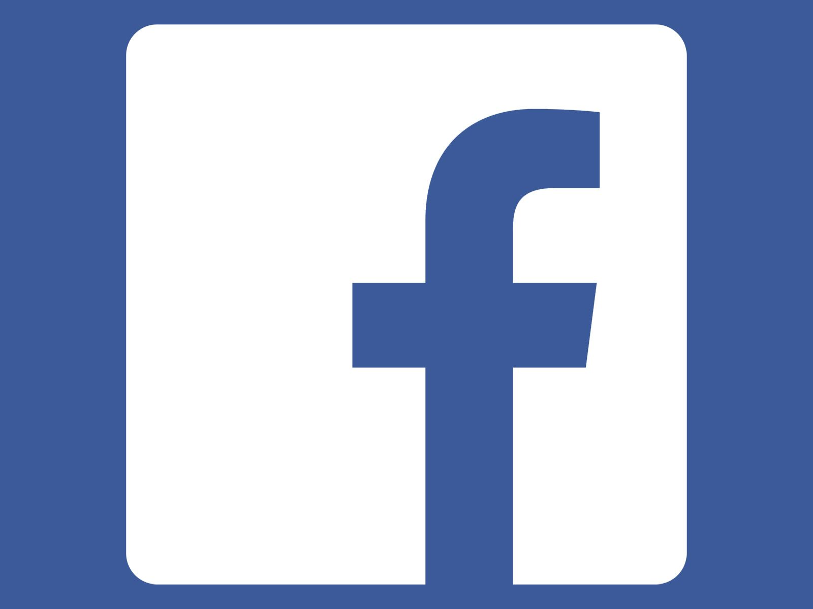 Facebok Logo - Facebook Logo, FB symbol meaning, History and Evolution