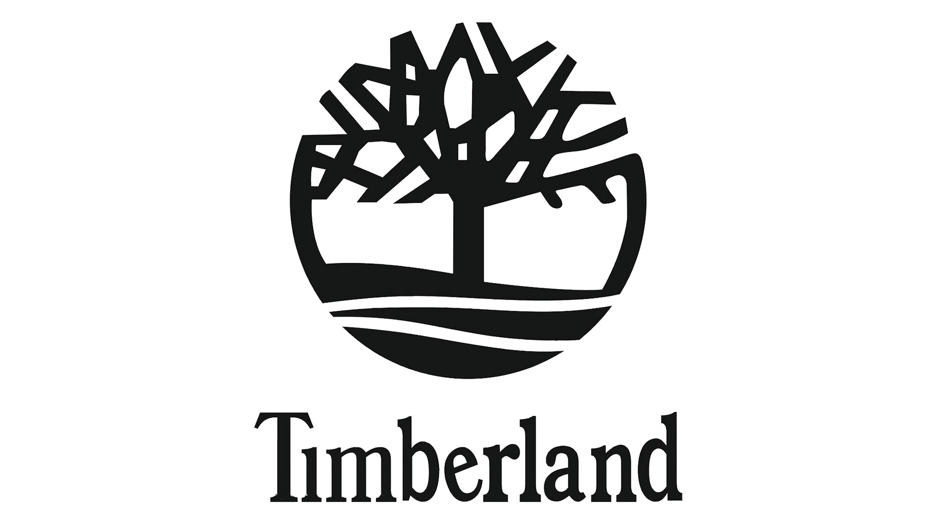 Timberland Logo - Timberland Logo, Timberland Symbol, Meaning, History and Evolution