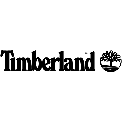 Timberland Logo - Timberland Outlet | Gunwharf Quays Outlet Shopping