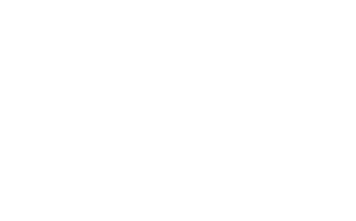 Timberland Logo - Products and Services | Workmens Boots and Shoes