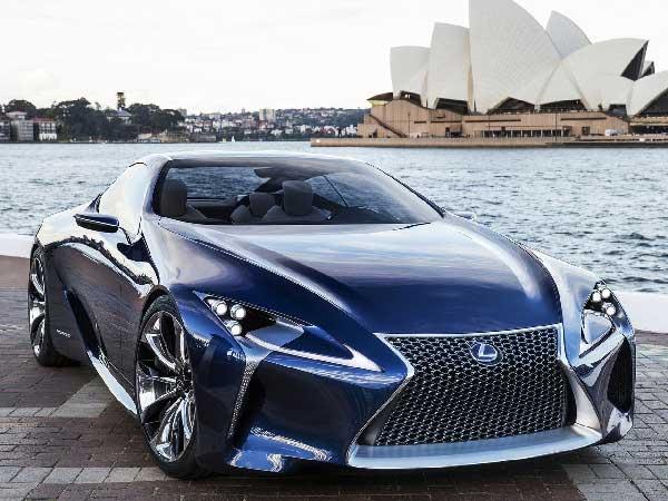 Exotic Car Brands >> Exotic Luxury Car Logo Logodix