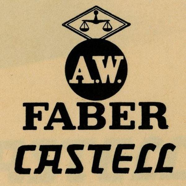 faber-castell logo - logodix