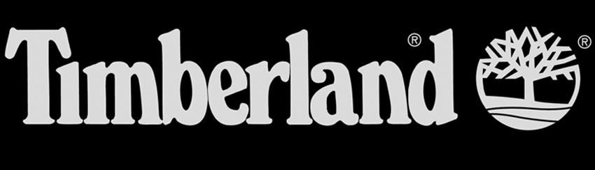 Timberland Logo - logo timberland square – Buymecheap.co.uk: Quality Products whenever ...