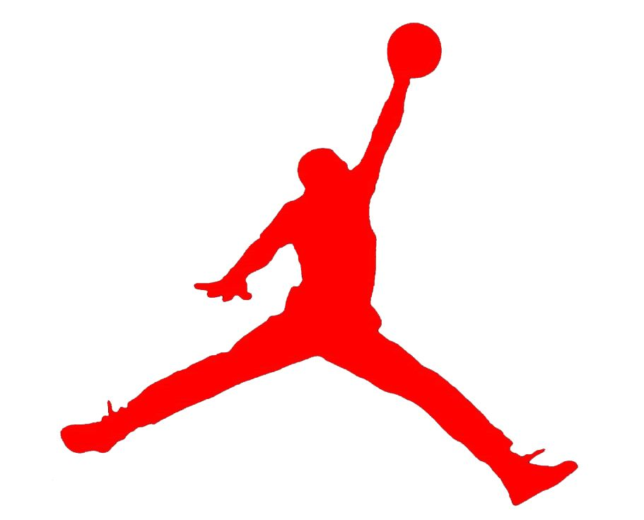 Air Jordan Logo - Air Jordan Logo, Air Jordan Symbol Meaning, History and Evolution