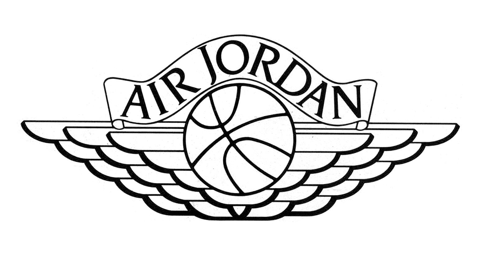Air Jordan Logo - Inside Access: An Evolving Jordan Brand Continues to Inspire the ...