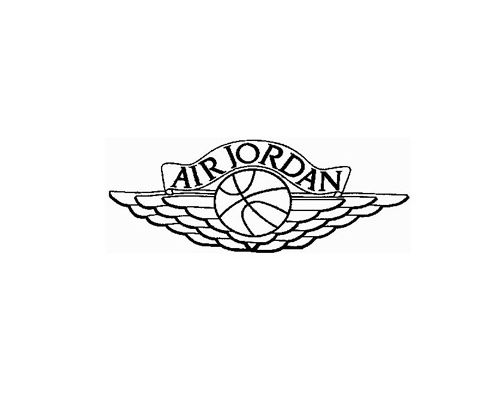 Air Jordan Logo - The Truth of Air Jordan Logo