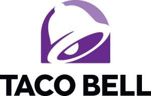 Taco Bell Logo - Taco Bell Color Codes - Brand Palettes