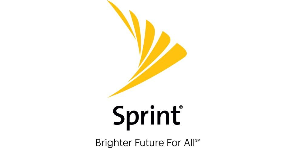 Sprint Logo - sprint-new-logo-2018