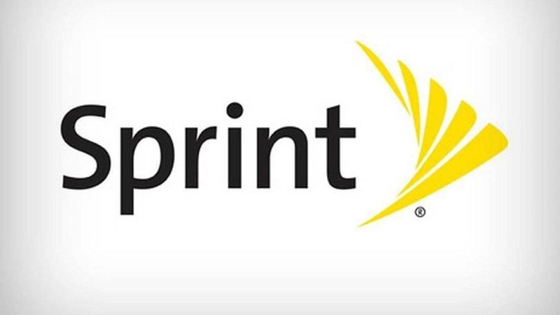 Sprint Logo - Sprint Offers $15 Per Month 'Unlimited' Plan to Carrier Switchers