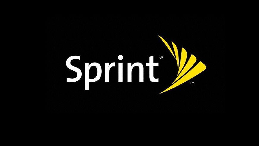 Sprint Logo - Sprint Acquisition by Comcast, Charter Deemed Unlikely – Variety