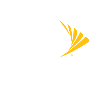 Sprint Logo - Sprint Cell Phone Insurance - File & Track a Claim | Asurion