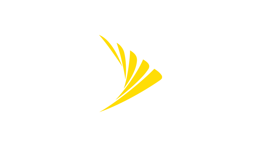Sprint Logo - Sprint Corporation logo | Dwglogo