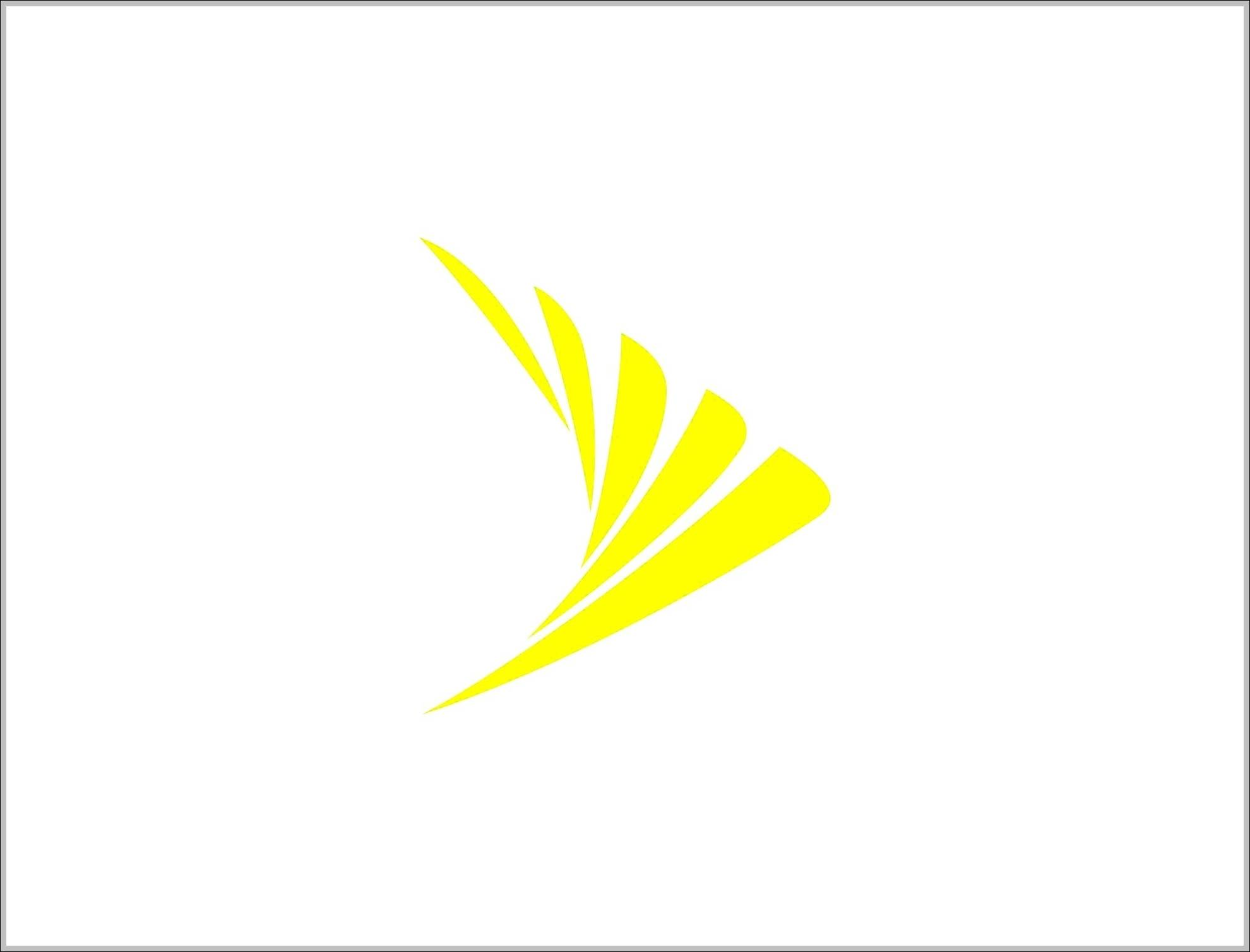 Sprint Logo - sprint trademark | Logo Sign - Logos, Signs, Symbols, Trademarks of ...